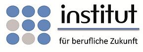 IBZ-Logo-1.png