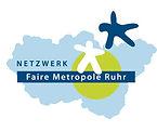 Netzwerk Faire Metropole Ruhr.jpg