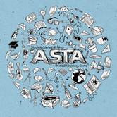 Beutelentwurf-AStA_2016.jpg