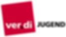 Ver.di_Jugend_logo.svg.png