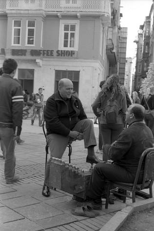 JH_Istanbul_web-11.jpg
