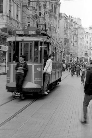 JH_Istanbul_web-9.jpg