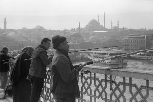 JH_Istanbul_web-18.jpg