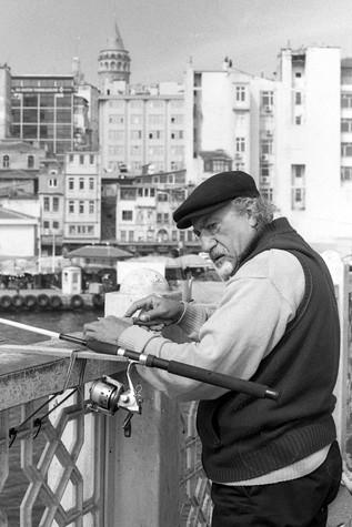 JH_Istanbul_web-21.jpg