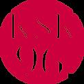ksk-logo-trans.png