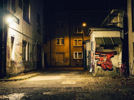 JH_Nacht-3.jpg