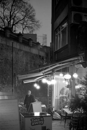 JH_Istanbul_web-2.jpg