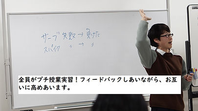 wix-reji-13.jpg