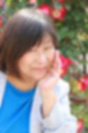 0013_original.jpg