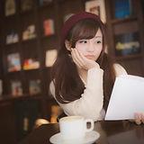 150912235948_TP_V.jpg