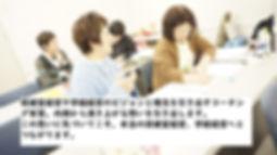wix-reji-12.jpg