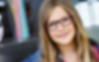 Opticians in Perth - Childrens Eye Care