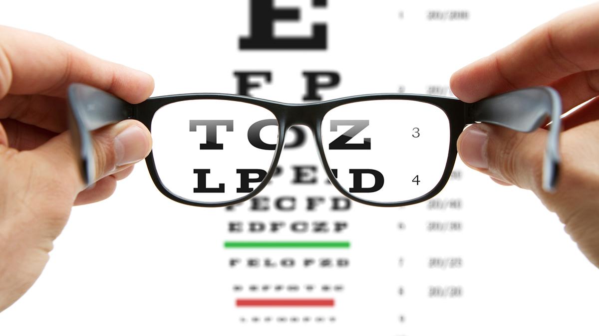optometrists-image