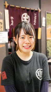 永田 涼香