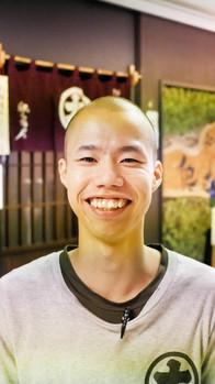 桑原 昇熙 マネージャー