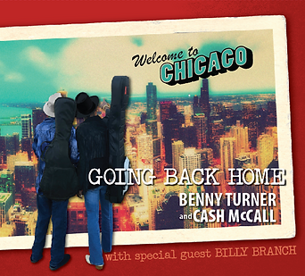 goingbackhome_front.png