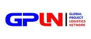 GPLN Logo_JPG.jpg