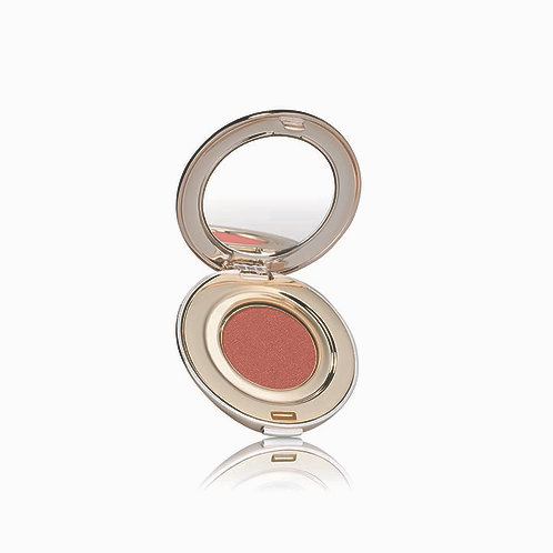 PUREPRESSED EYE SHADOW MONO - Steamy