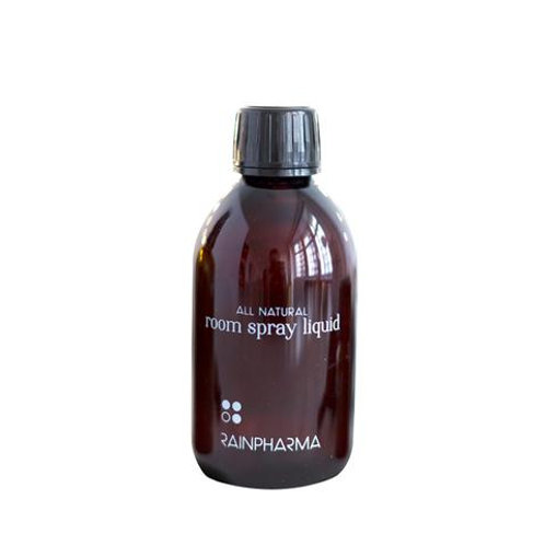 ROOM SPRAY LIQUID - NAVULLING