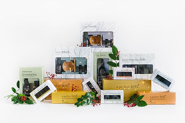 Rainpharma Gift Boxes_001.jpg
