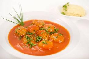DS_Balletjes met tomatensaus en puree.jp