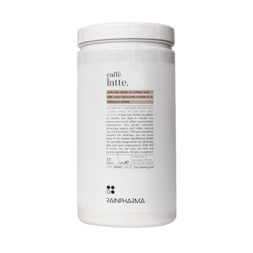 CAFFÈ LATTE - 510 GR