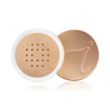 AMAZING BASE® SPF 20 - Golden Glow