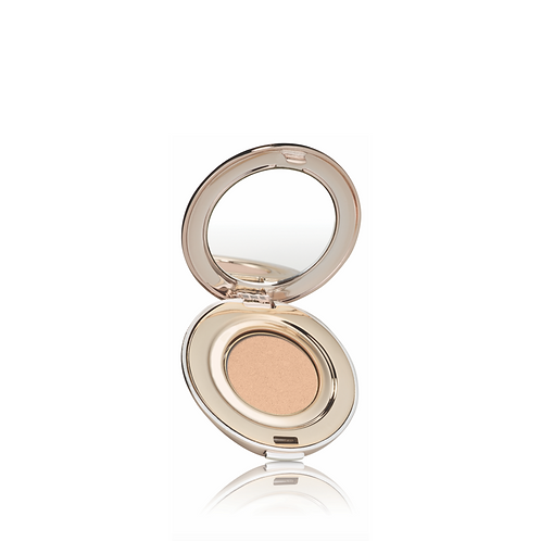 PUREPRESSED EYE SHADOW MONO - CHAMPAGNE