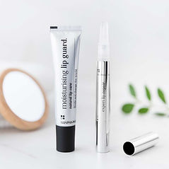 CRA074-RainPharma-Moisturizing-Lip-Guard