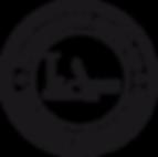 LiAnne logo L.png