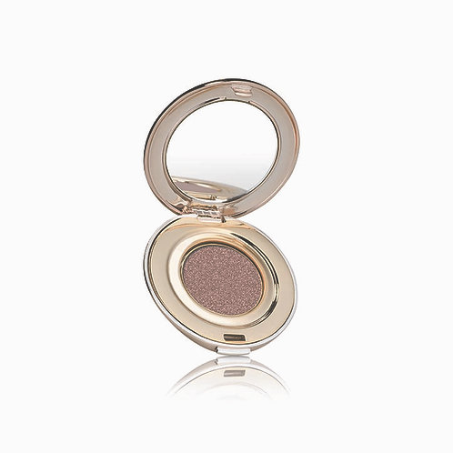 PUREPRESSED EYE SHADOW MONO - Supernova