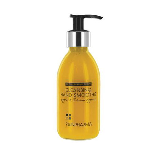 CLEANSING HAND SMOOTHIE 200 ML
