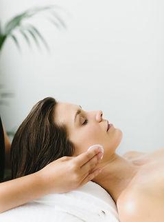 foto-pagina-Rainpharma-huidverzorging-.j