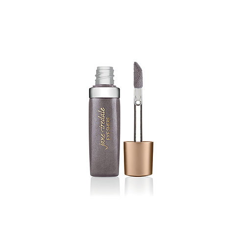 EYE SHERE LIQUID EYE SHADOW - Grey Silk