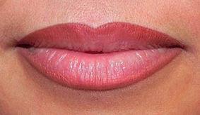 PMU Full lips-9 contour.jpg