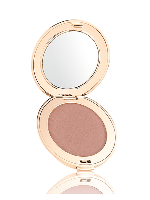 PUREPRESSED BLUSH - Flawless