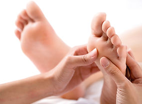 foot-reflexology-zone-therapy-1.jpg