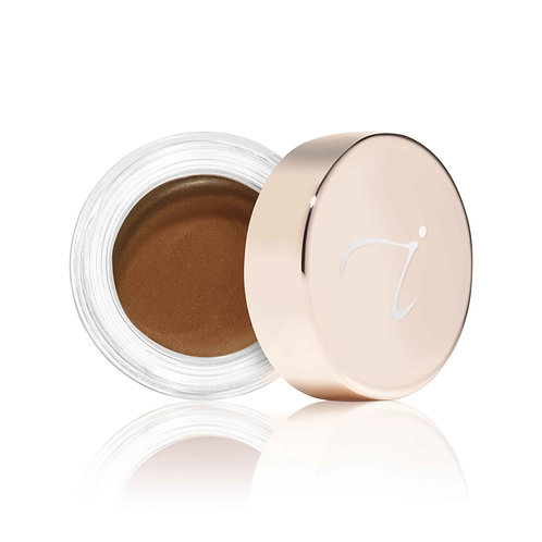SMOOTH AFFAIR FOR EYES - Iced Brown