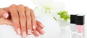 manicure-2.jpeg