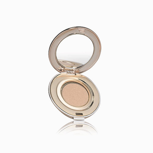 PUREPRESSED EYE SHADOW MONO - Oyster