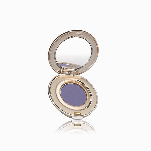 PUREPRESSED EYE SHADOW MONO - Iris