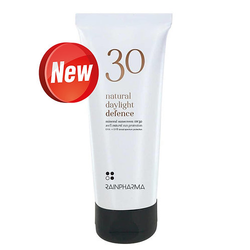 NATURAL DAYLIGHT DEFENCE 50 ml