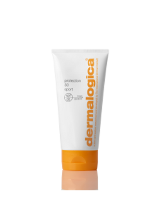 PROTECTION 50 SPORT SPF 50 - 156 ML