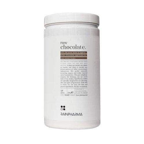 RAW CHOCOLATE - 510 GR