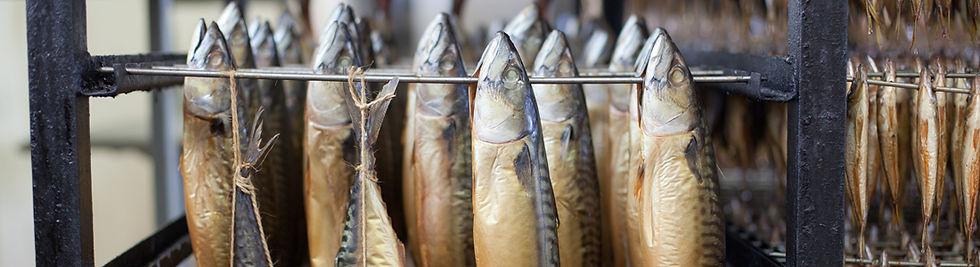 DS_Gerookte makreel.jpg