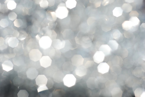 Zilver-1.jpg