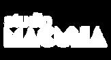 logo_white_tr-01.png