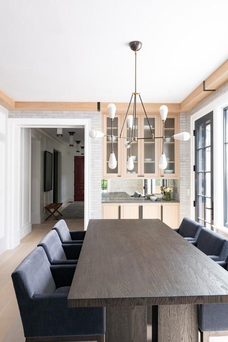 BUILDTHEORY Hamptons Home Builders