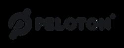 Peloton_Logo_Black.png