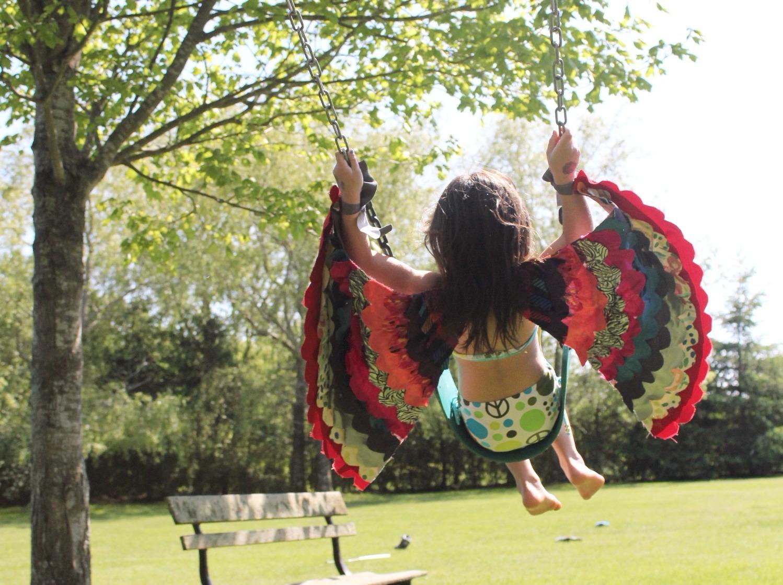 _girlsswings_edited_edited.jpg